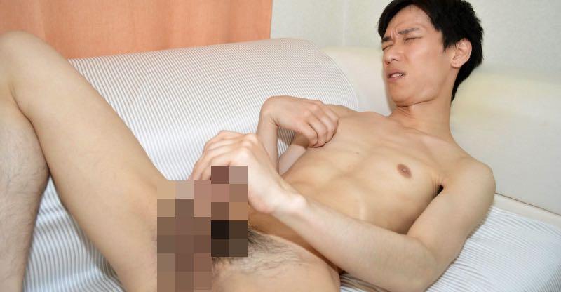 日本人の男の子のオナニーやセックスを無修正で見られるゲイ動画をランキング形式でまとめてみた!