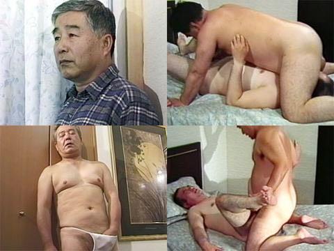 男道ミサイル ゲイボーイ(GayBoy)に入会した感想と辛口レビュー 退会・解約方法の解説も紹介!