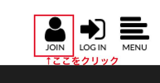 YoshiKawasakiXXXの入会レビュー 入会方法と退会・解約方法も図解!